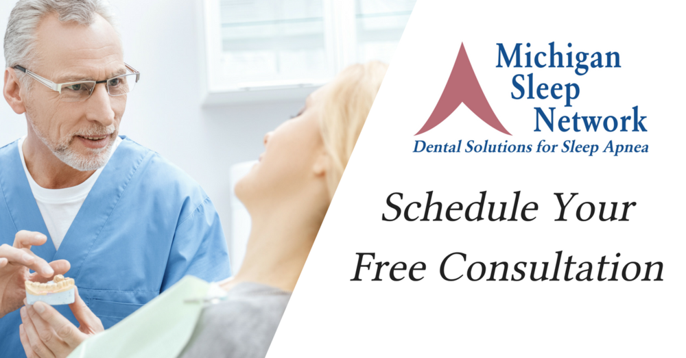 Schedule Your Free Consultation (3).png