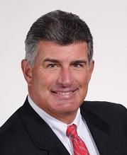 Dr. Bastianelli, DDS  Birmingham