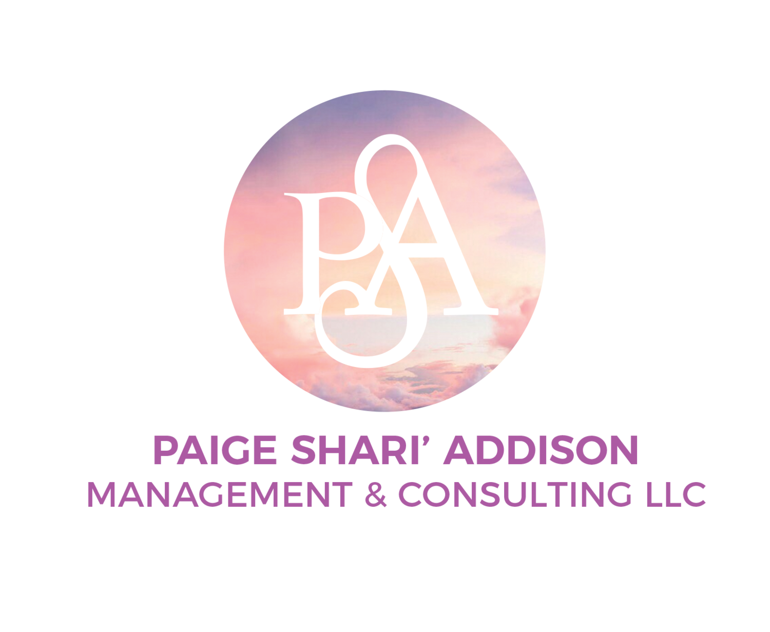 PSA MGMT & Consulting
