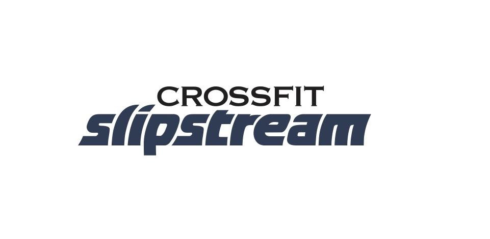 Crossfit slipstream-final-533.jpg