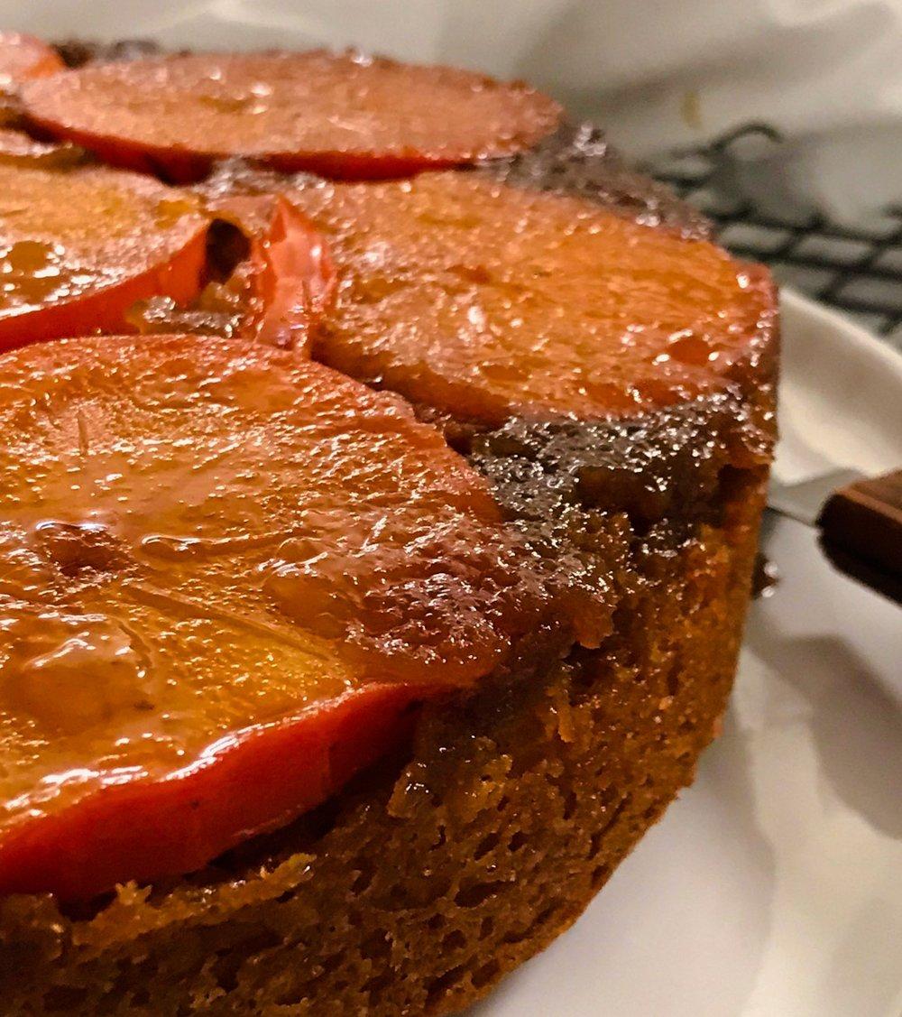 persimmon-cake-9.jpg