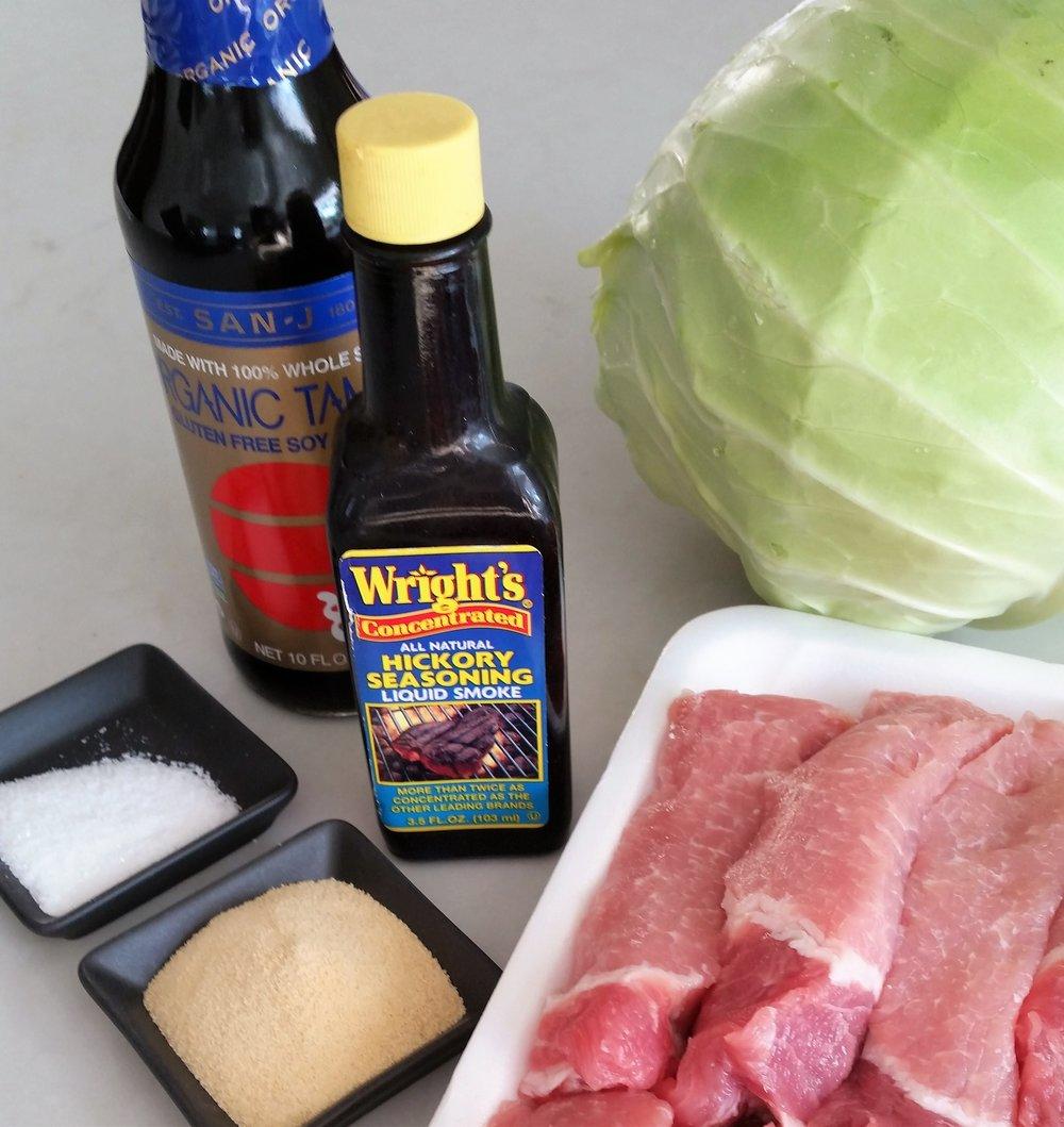 Kalua ingredients.jpg