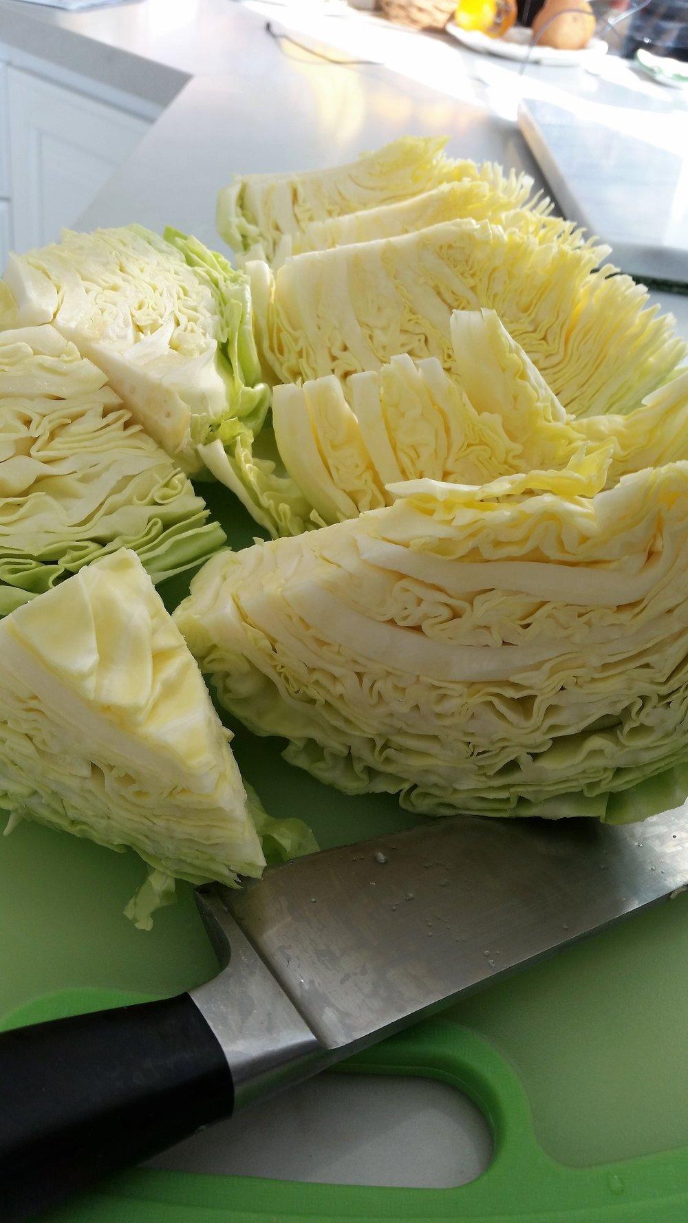 Kalua cabbage.jpg