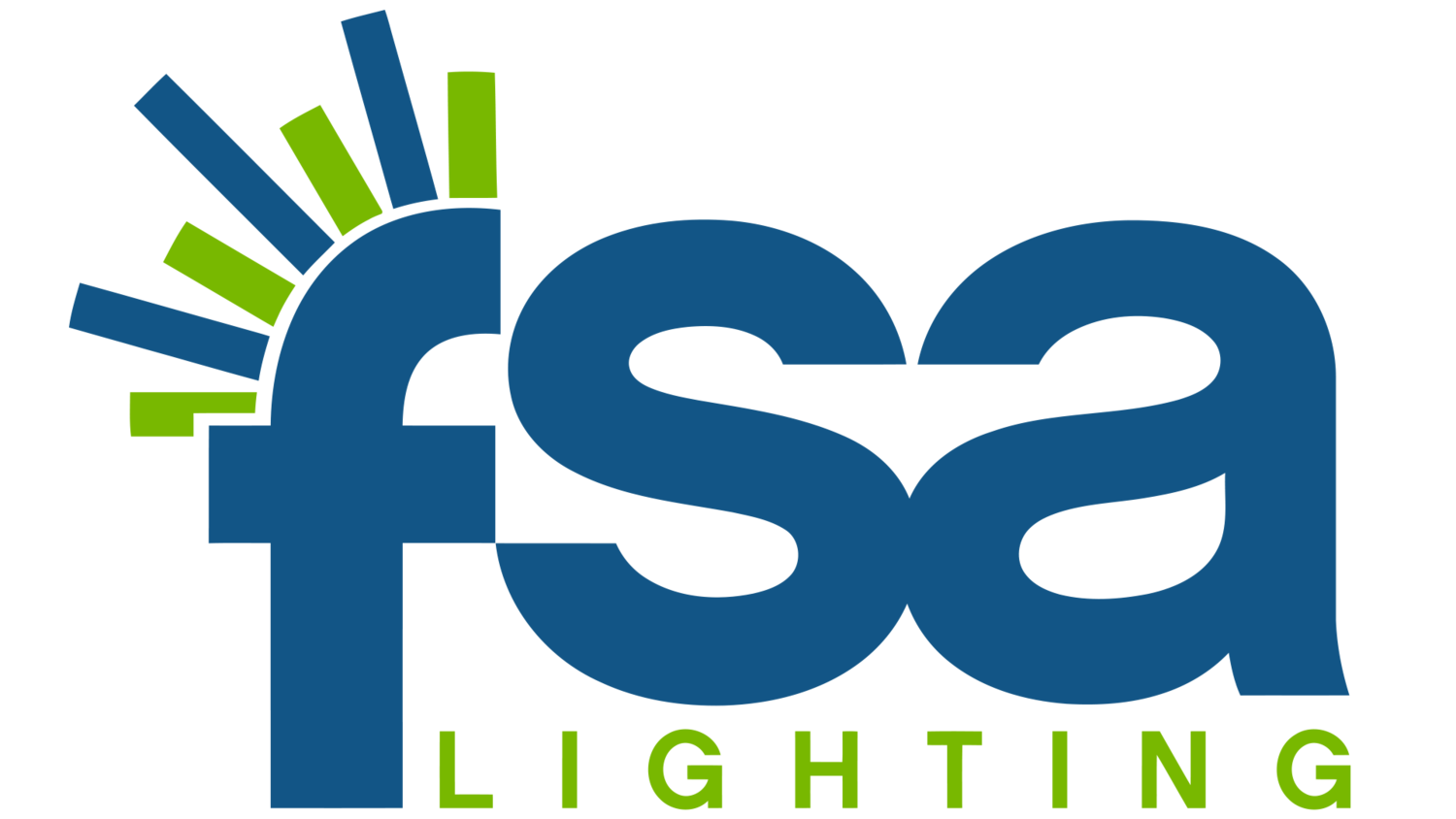 FSA Lighting