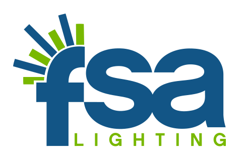 FSA Lighting Logo Medium.png