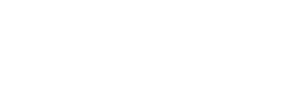 the elements.png
