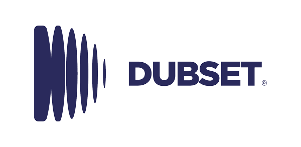 dubset.png