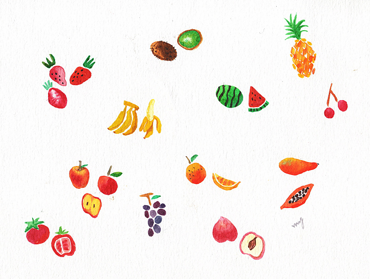 minifruit.jpg