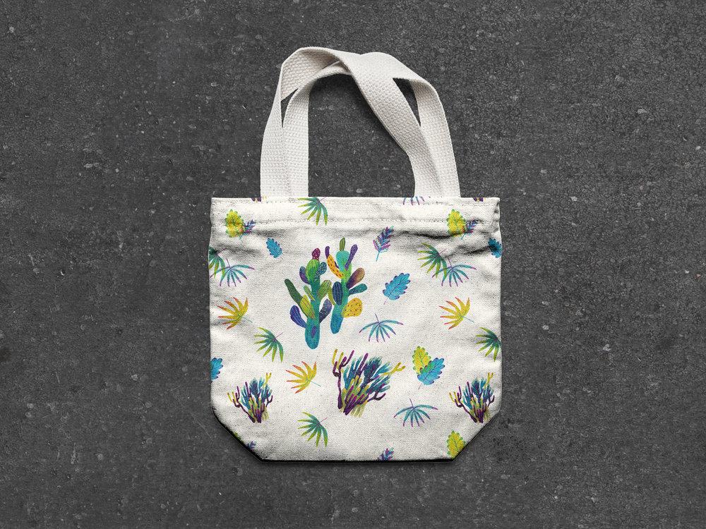 Small Canvas Tote Bag MockUp3.jpg