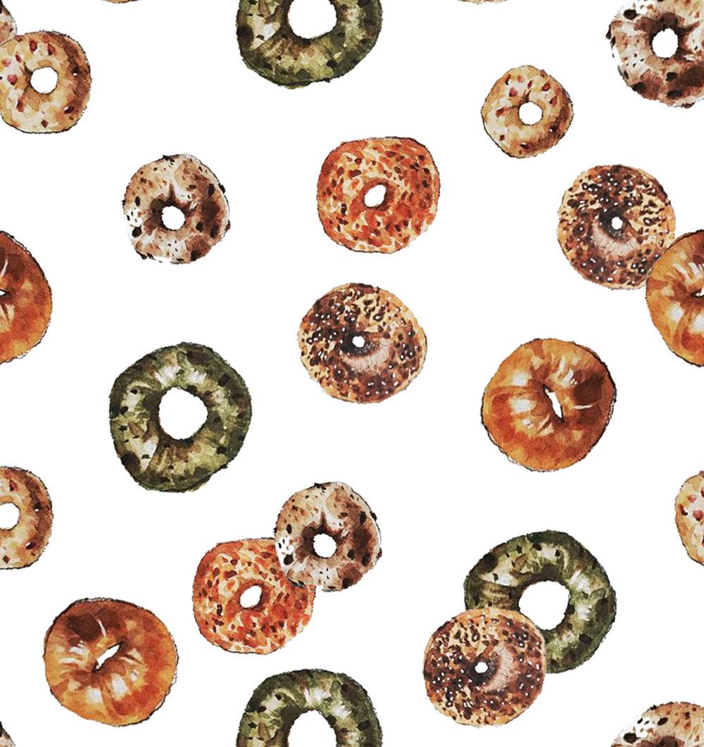 doughnutw.jpg
