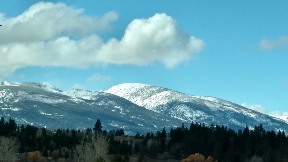 Montana Snowtop Mountains.jpg
