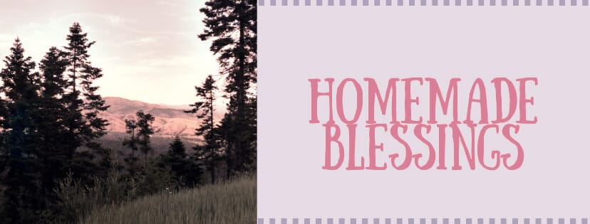 Homemade Blessings Facebook cover.jpg