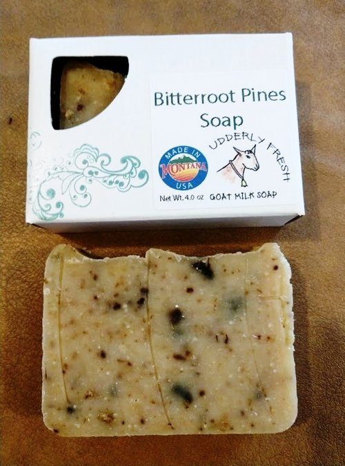 Bitterroot+Pines+Soap.jpg