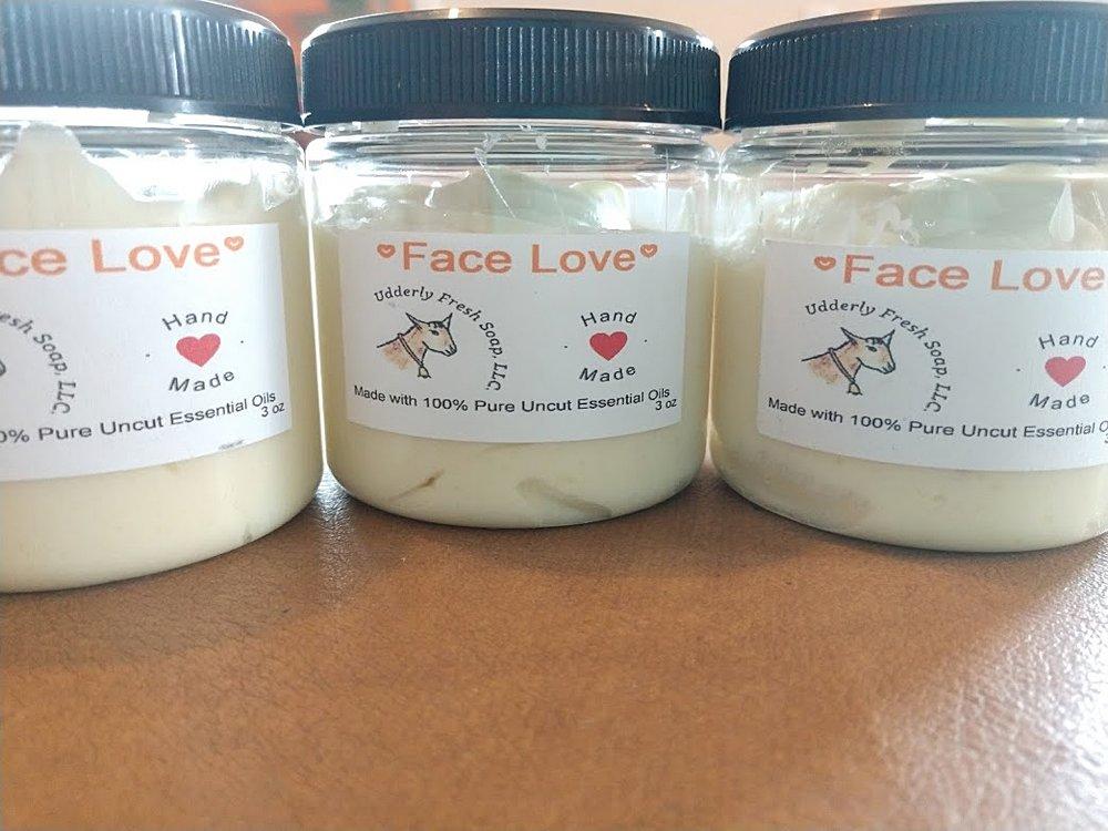 Face Creams -