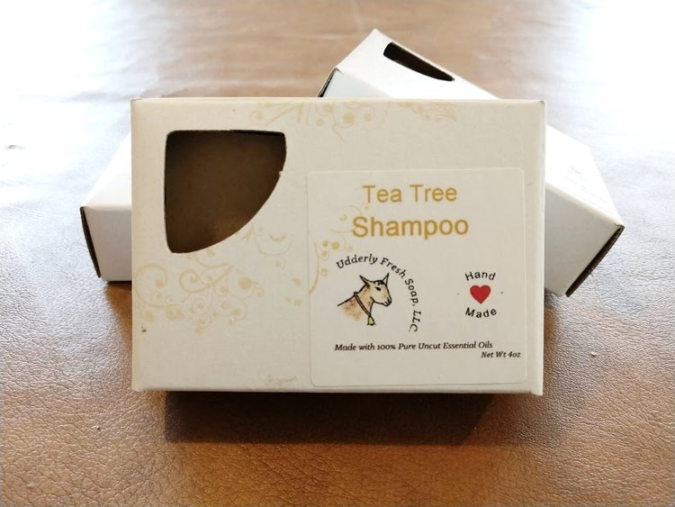 Tea+Tree+Shampoo+Trio.jpg