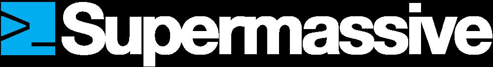 Supermassive-logo-15.png