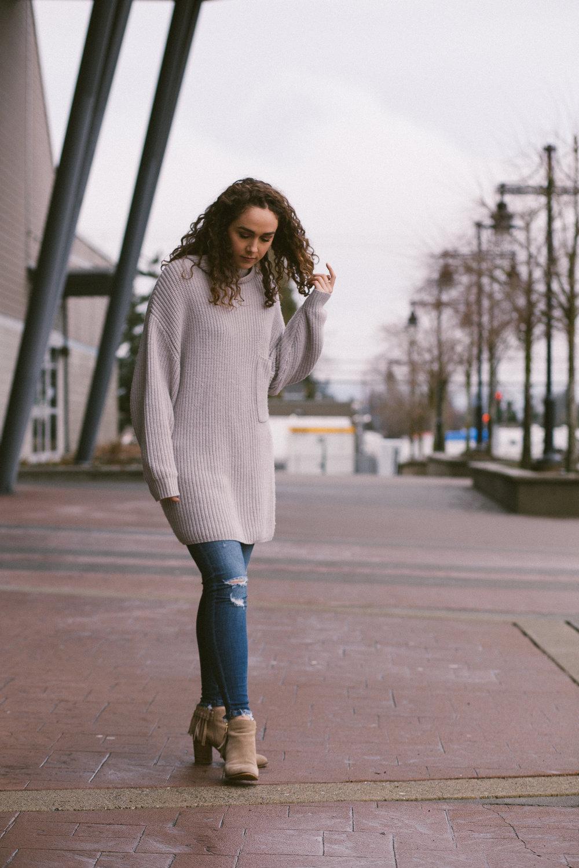 SweaterWeather-12.jpg