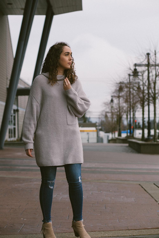 SweaterWeather-11.jpg