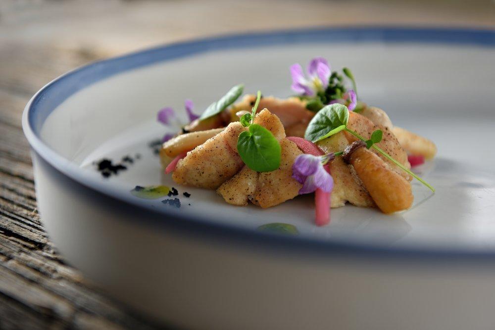 6 sofie s choice roeselare brasserie restaurant bart albrecht fotograaf food tablefever.jpg