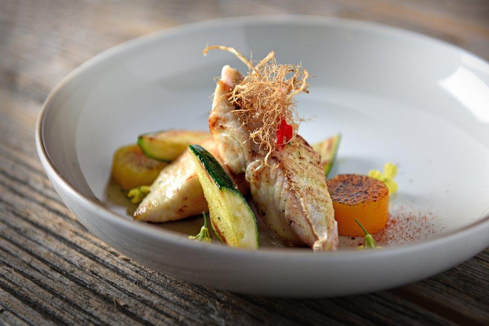 7 sofie s choice roeselare brasserie restaurant bart albrecht fotograaf food tablefever.jpg