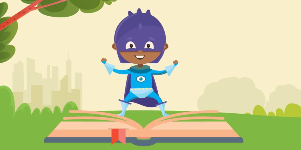 COGNITIVO - Los niños aprenden a pensar, leer, recordar, razonar y prestar atención a través del juego.