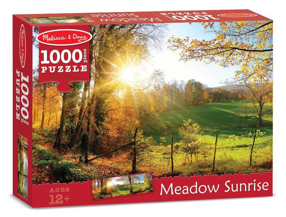 melissa-&-doug-meadow-sunrise-cardboard-jigsaw-puzzle-1000-piece--1AEB266C.zoom.jpg