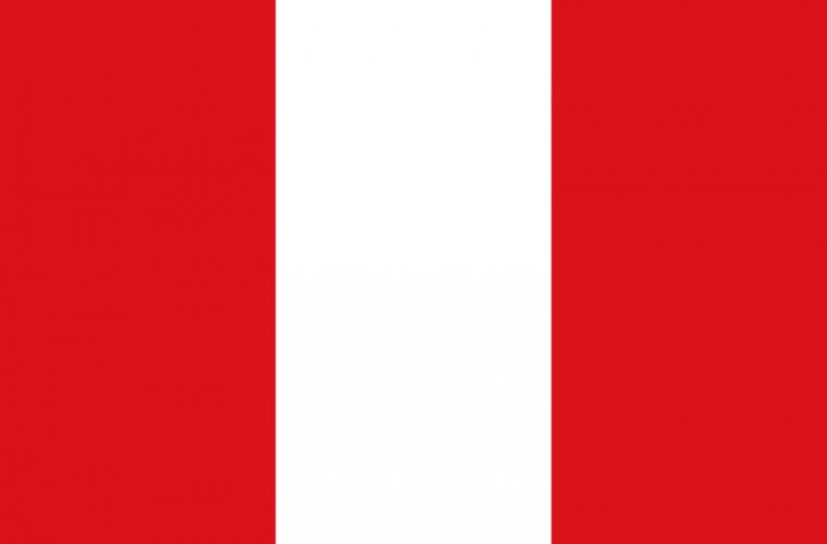 CrecePerú