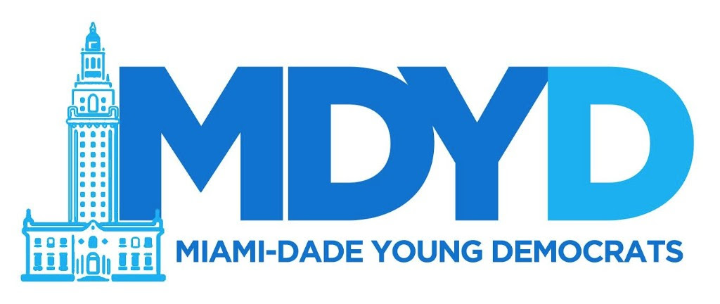 Miami-Dade Young Democrats