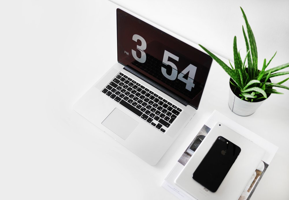 jessicamstudio | Social Media Management | Services