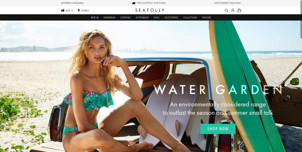 seafolly-swimwear-website.jpg
