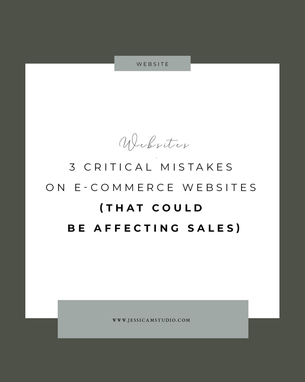 e-commerce-mistakes