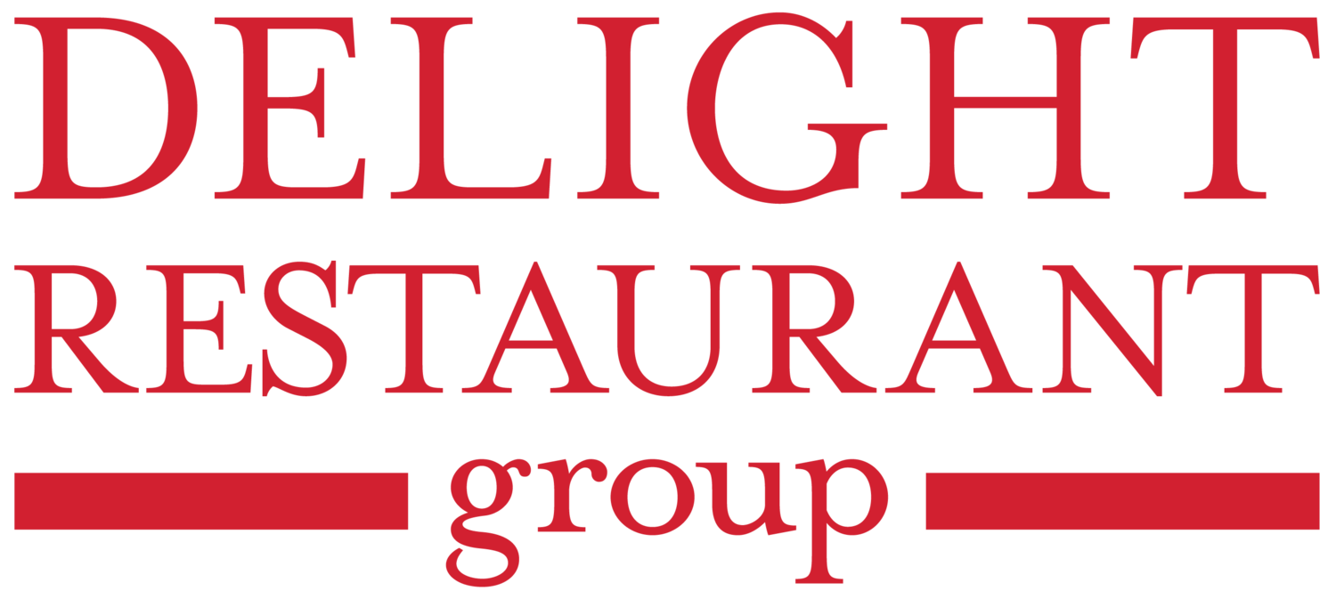Delight Restaurant Group