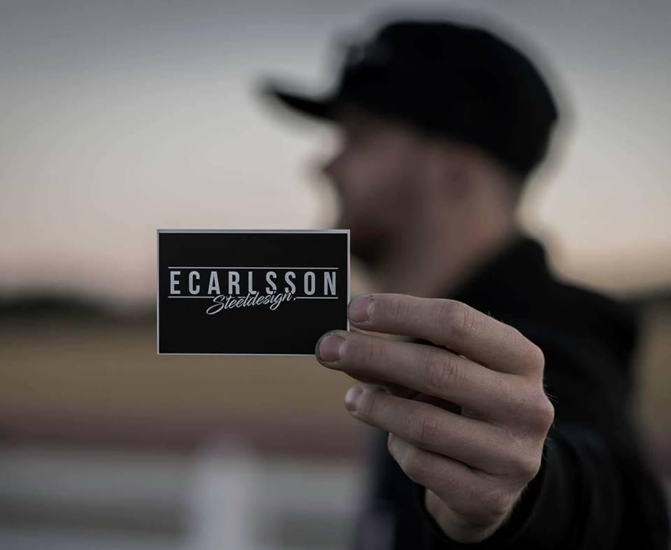 Ecarlsson Steeldesign 1.jpg