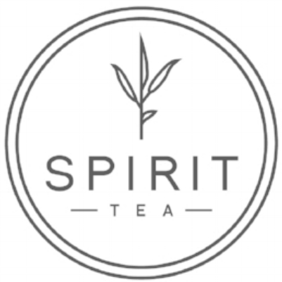 - Take a moment of Zen during the event to try some amazing teas from this Chicago-based importer.