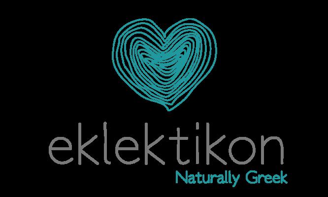 Eklektikon logo.png