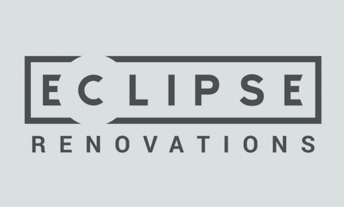 Eclipse Renovations