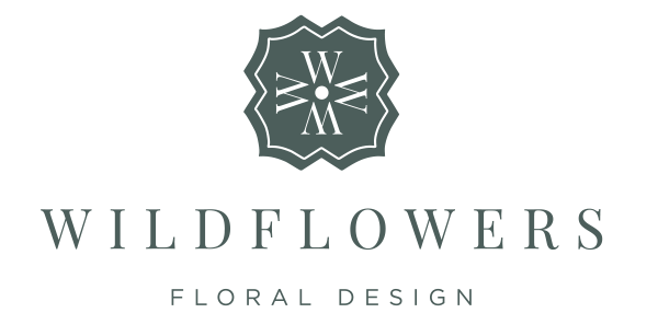 Wildflowers Floral Design