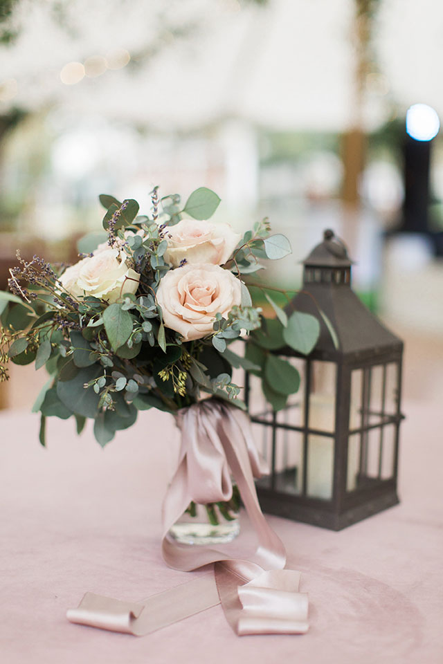 wedding-flowers-0015.jpg