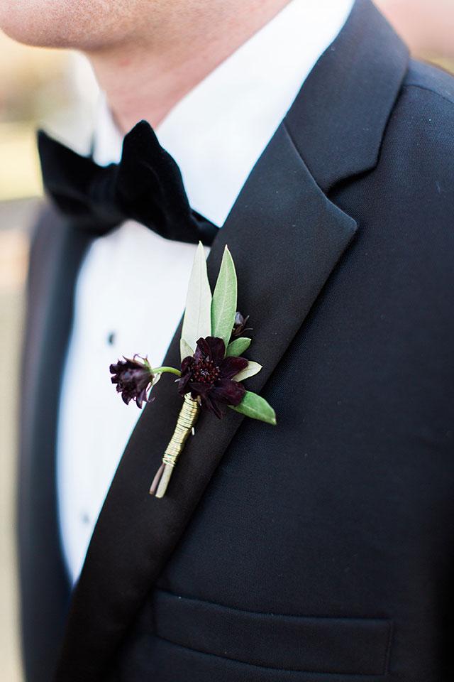 wedding-floral-0015.jpg
