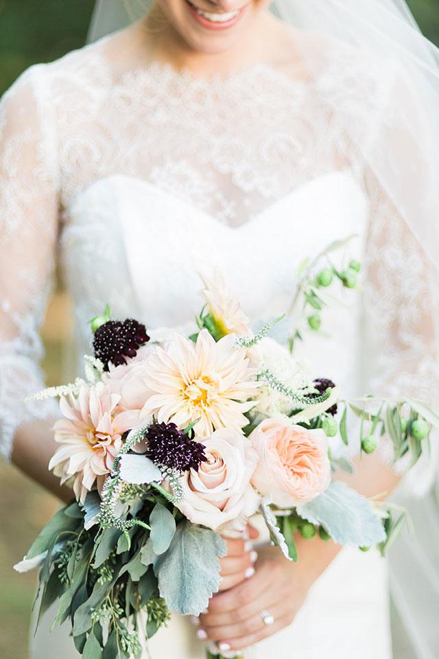 wedding-floral-0005.jpg