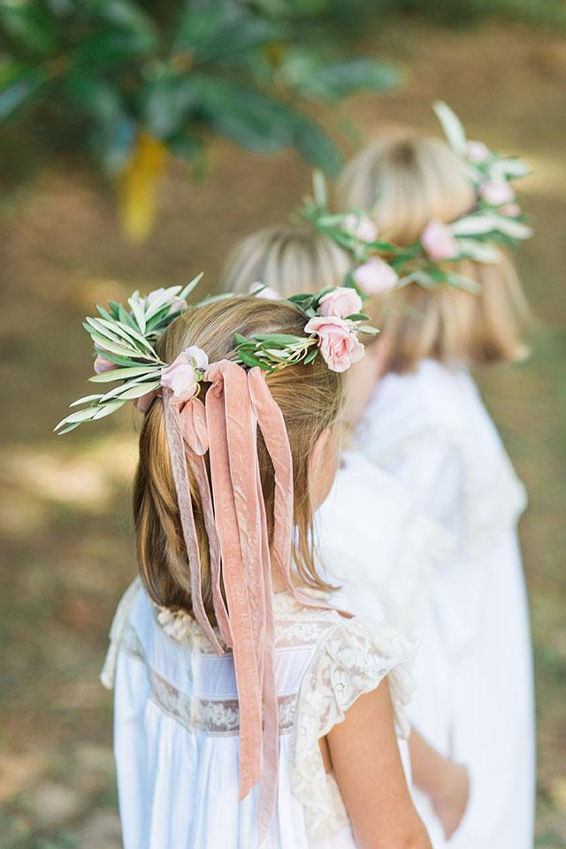 wedding-floral-0008.jpg