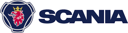 Scania engine service San Francisco Bay Area