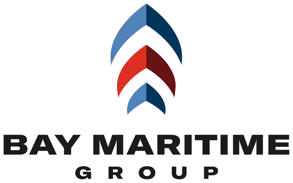 Bay Maritime Group San Francisco Bay Area