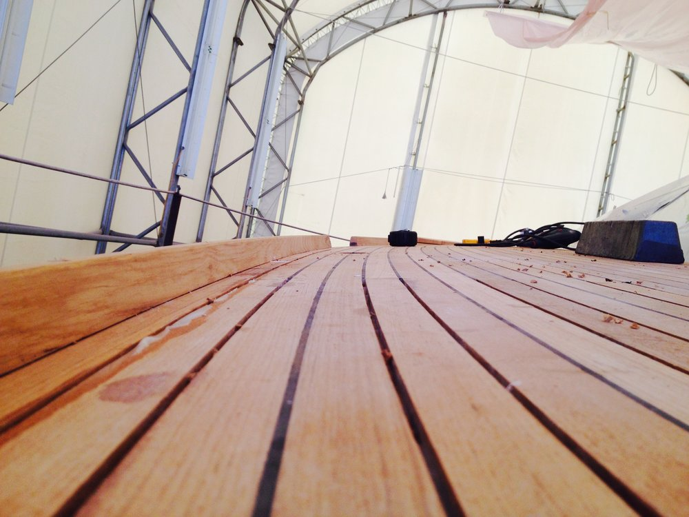 Teak-Decking-Repairs-replacements-Svendsens-Bay-Marine-SF-Bay-Area.jpg