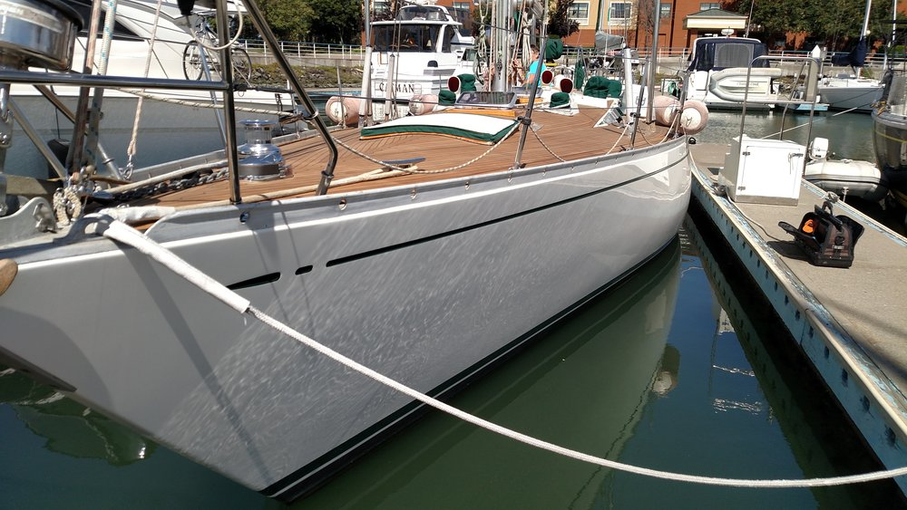 Yacht-Teak-Decking-Repairs-and-replacements-Svendsens-Bay-Marine-SF-Bay-Area.jpg