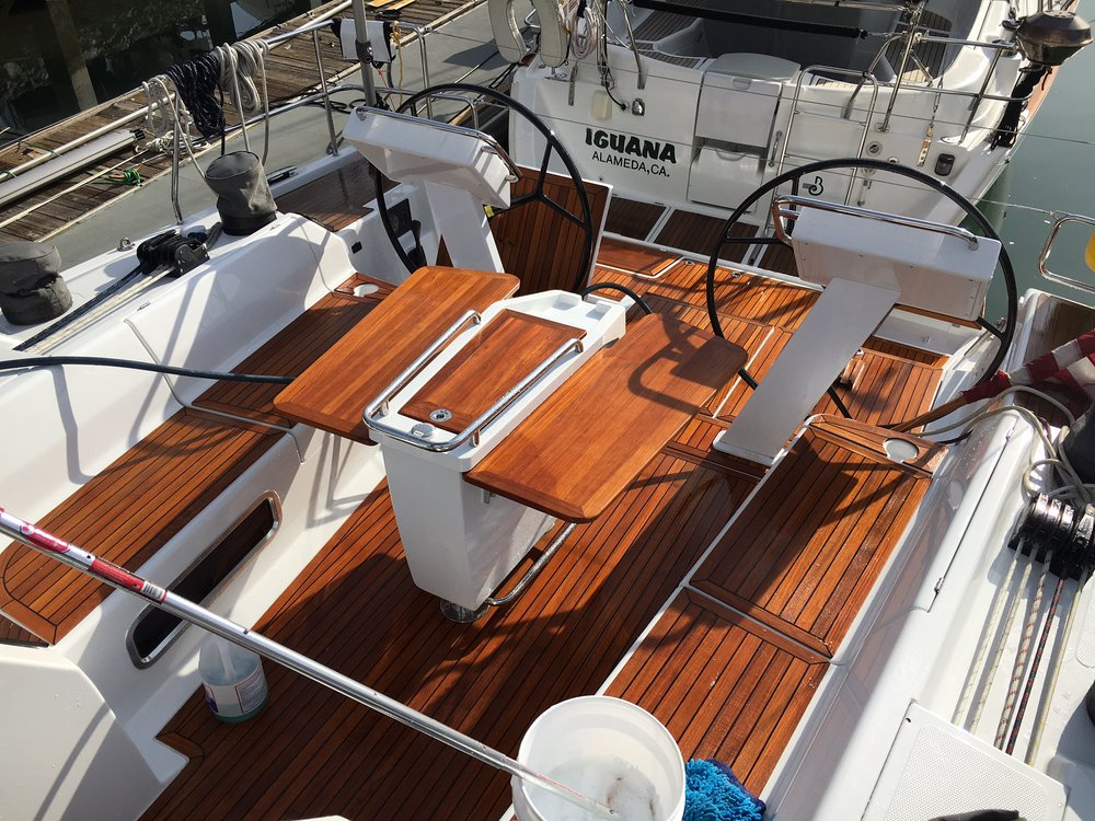 Teak-Decking-Svendsens-Bay-Marine-SF-Bay-Area.JPG
