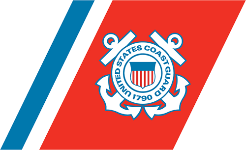 US Coast Guard - Svendsen's Bay Marine