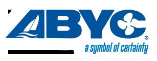 ABYC Logo - Svendsen's Bay Marine
