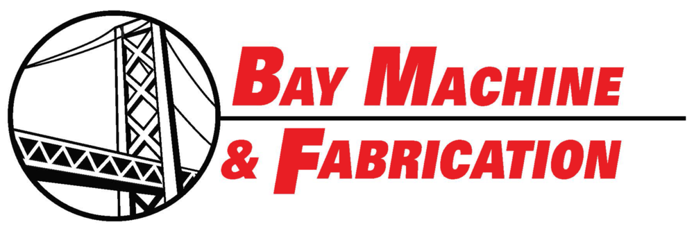 Bay Machine and Fabrication