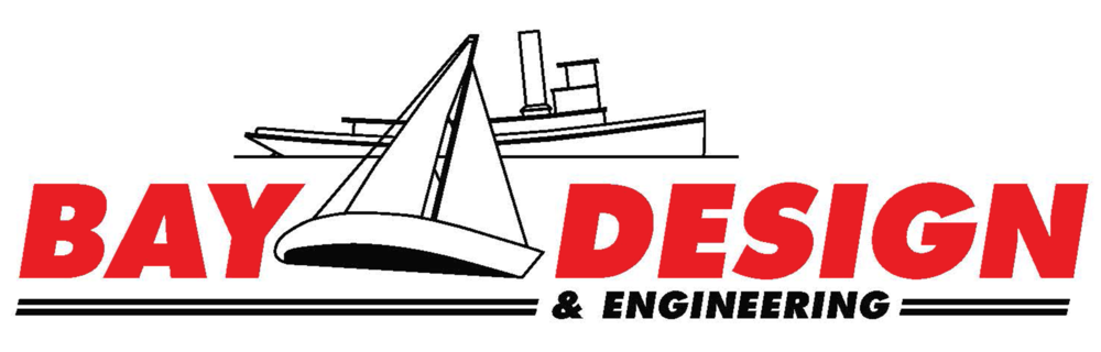 Bay Design and Engineering